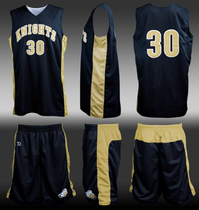 basketball jersey design black and gold