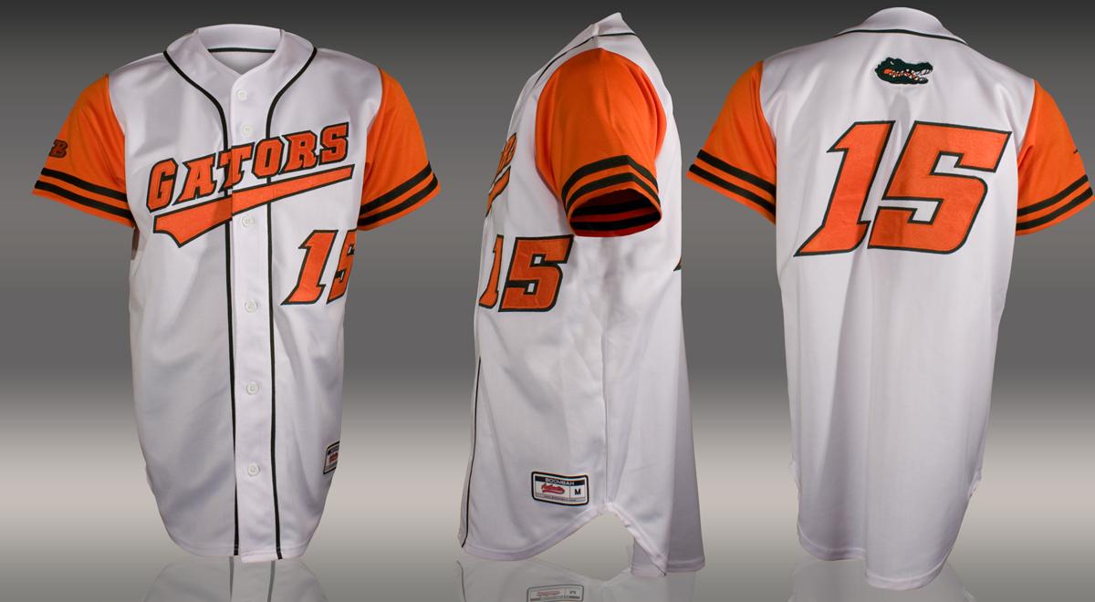Boombah Authentic Baseball Uniforms