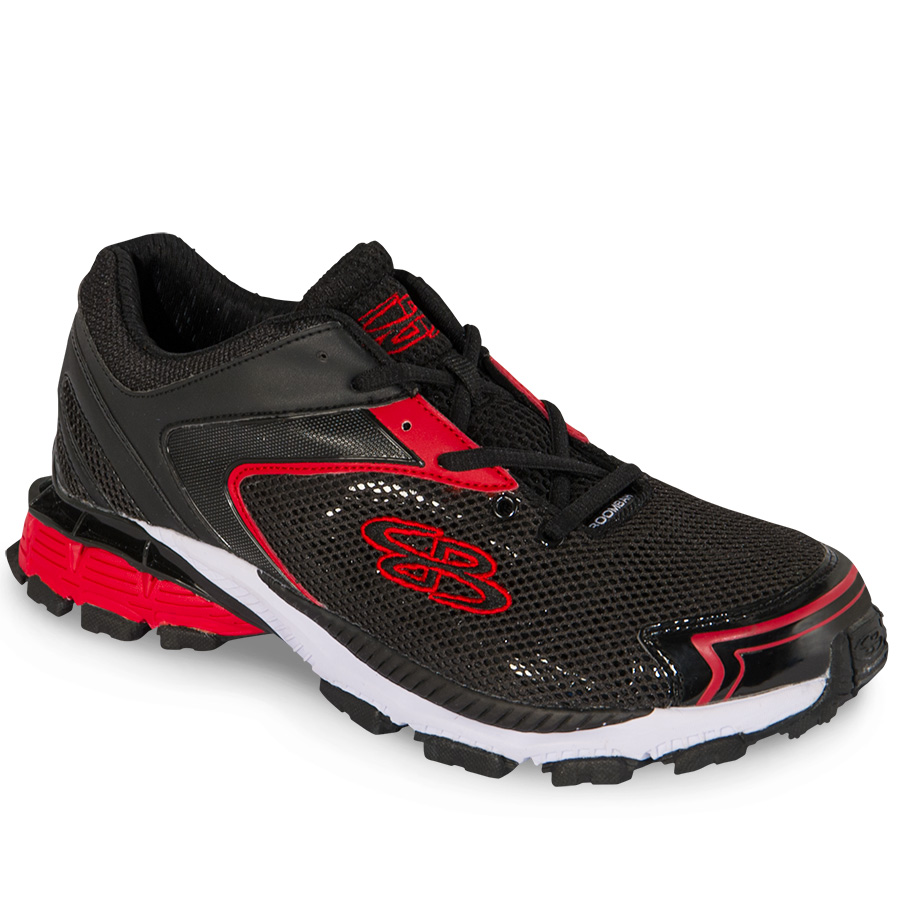 Hanley Ramirez Autographed/Signed Game Used Boombah Running Shoes Discover Prime Music · Save with Our Low Prices · Shop Kindle, Echo & Fire.