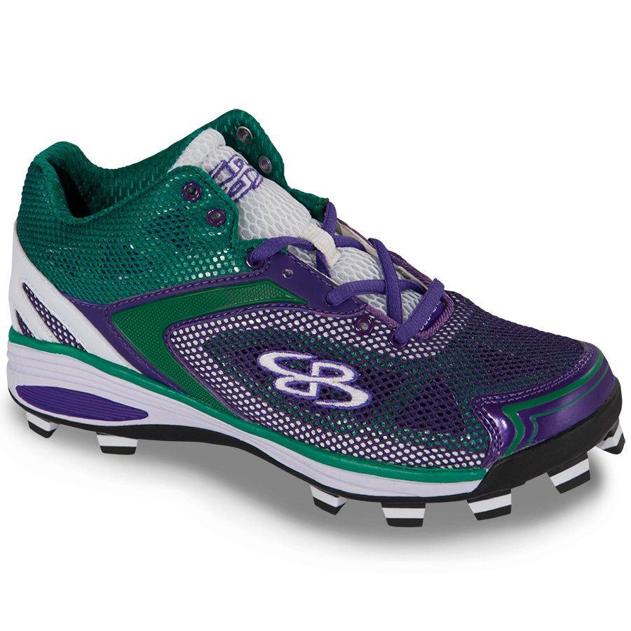 Find boombah from a vast selection of Baseball & Softball. Get great deals on eBay!