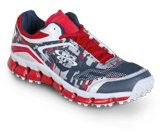 Turf Shoes/Cleats : Triple Play Sports, Shop for Sports Equipment