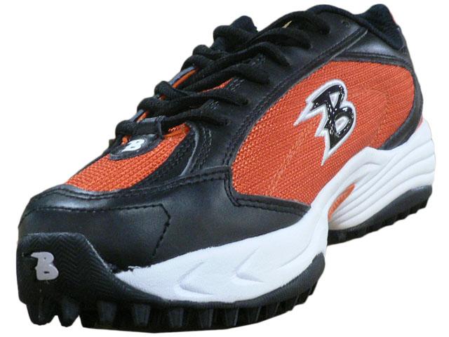 Boombah Coaching shoes Jun 19, 2008 20:12:33 GMT -6