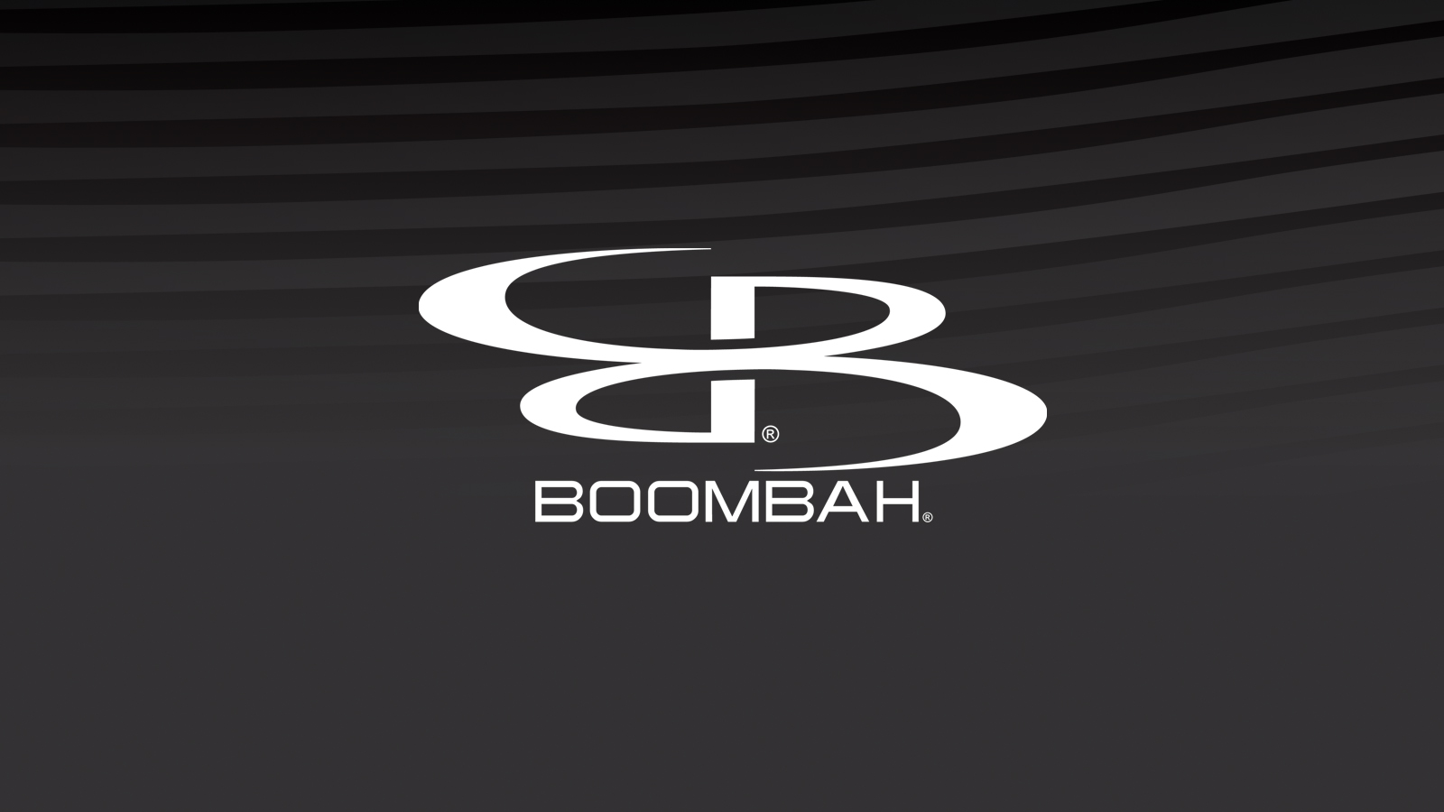 Boombah discount coupon code