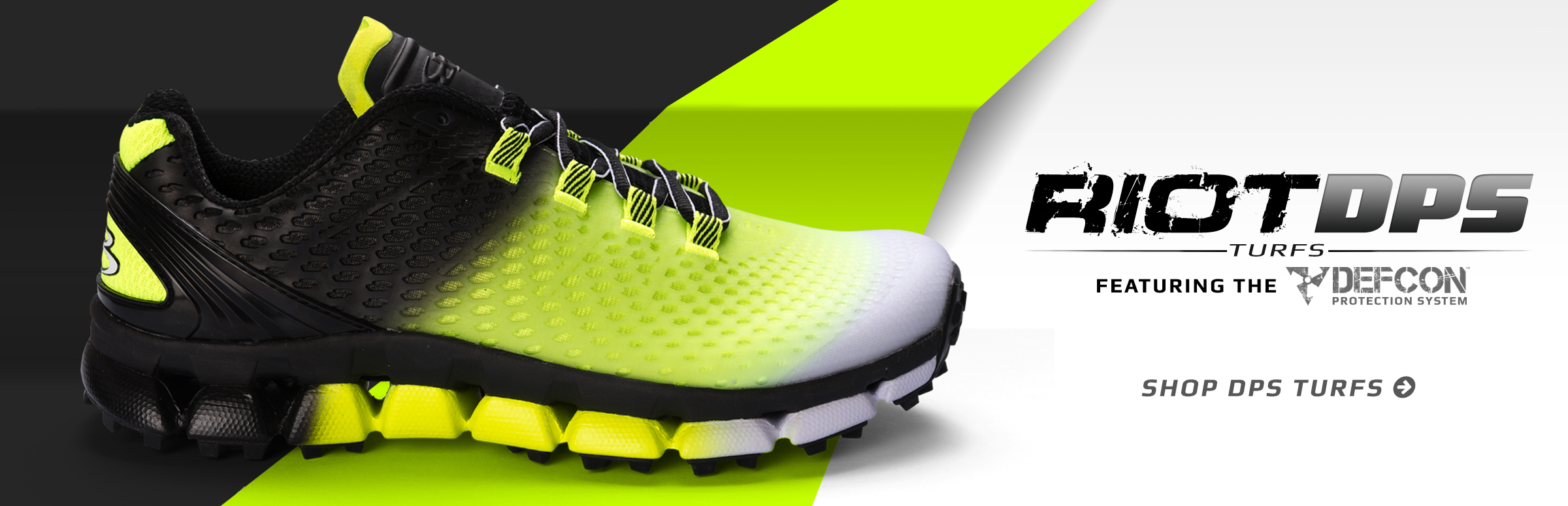 Boombah Shoes Review
